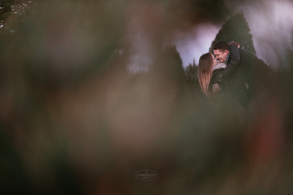 Wisconsin Engagement Session Copper Key Visuals-3.jpg