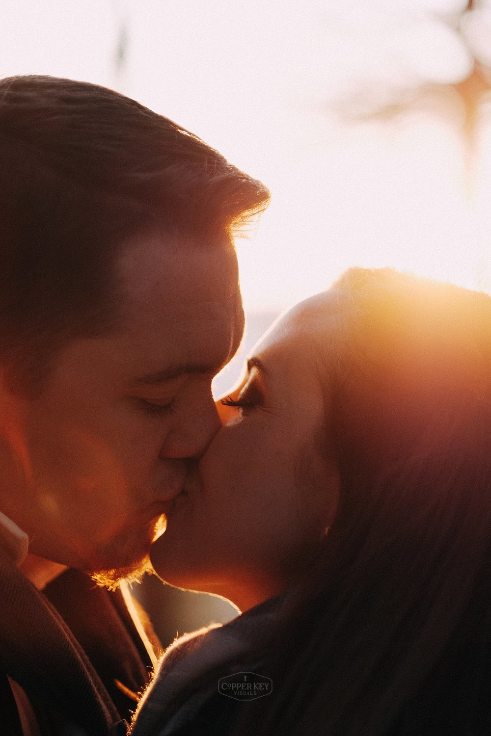 Wisconsin Engagement Session Copper Key Visuals-7.jpg