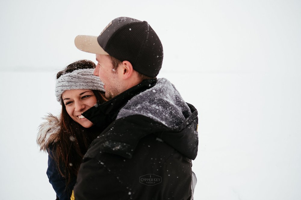 Copper Key Visuals Wisconsin Ice Fishing Engagement Session-13.jpg