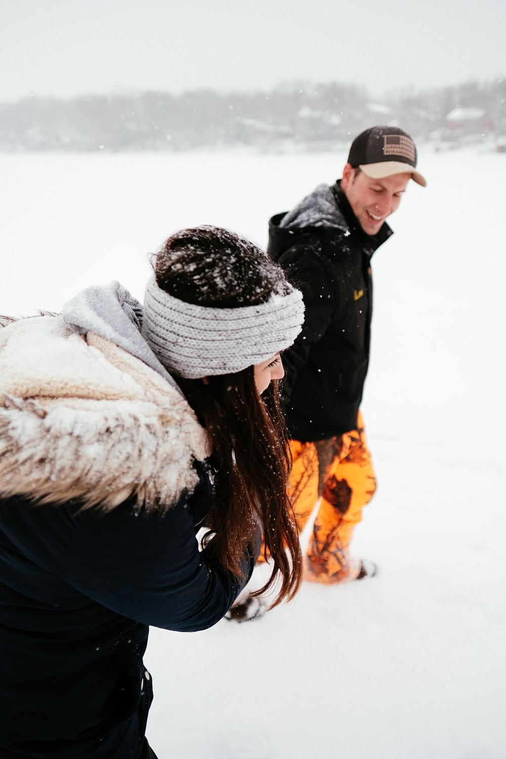 Copper Key Visuals Wisconsin Ice Fishing Engagement Session-18.jpg