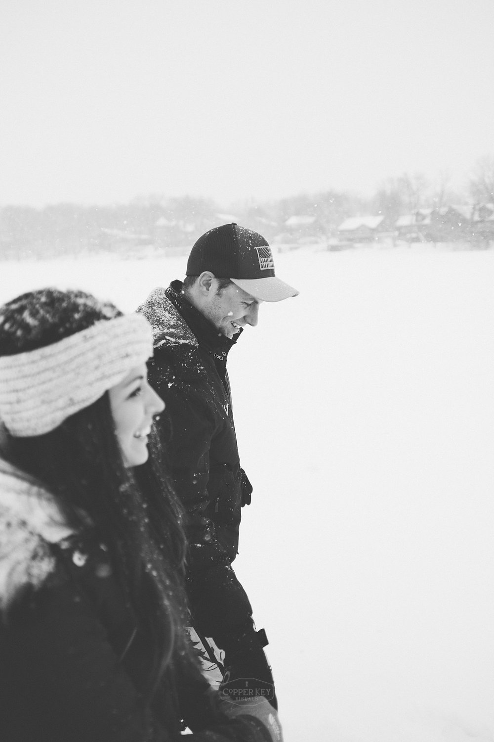 Copper Key Visuals Wisconsin Ice Fishing Engagement Session-19.jpg