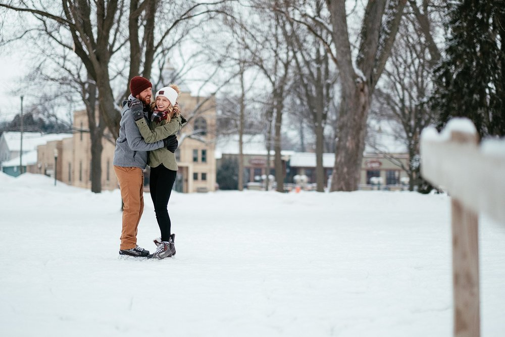 Copper Key Visuals Wisconsin Ice Skating Engagement Session-5.jpg