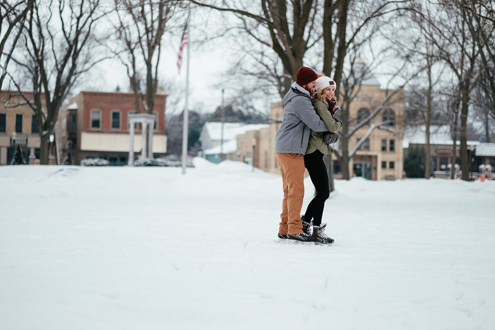 Copper Key Visuals Wisconsin Ice Skating Engagement Session-6.jpg