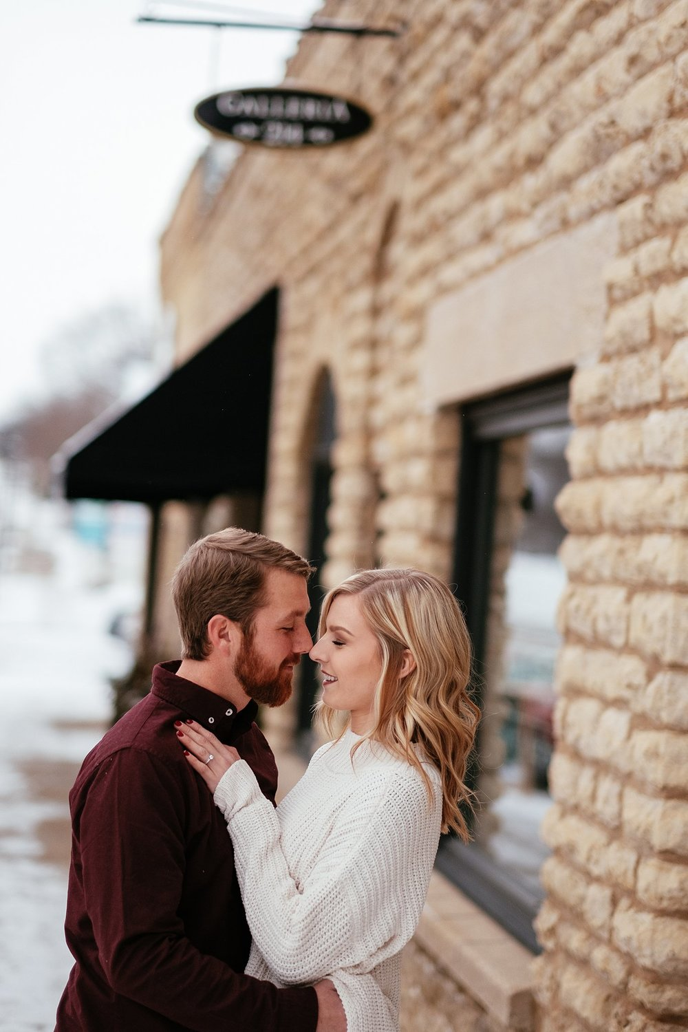 Copper Key Visuals Wisconsin Ice Skating Engagement Session-20.jpg