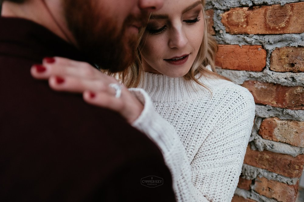 Copper Key Visuals Wisconsin Ice Skating Engagement Session-31.jpg