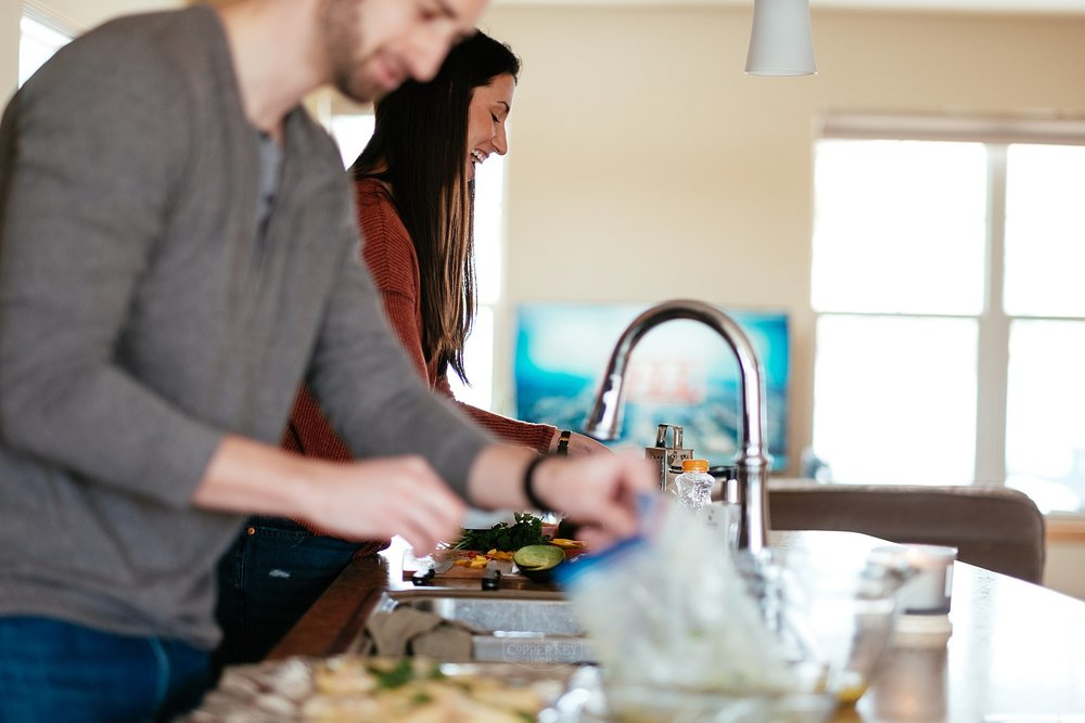 Copper Key Visuals Cooking Engagement Session-3.jpg