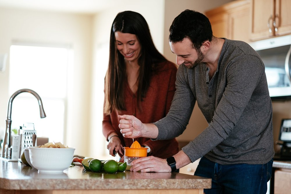 Copper Key Visuals Cooking Engagement Session-5.jpg