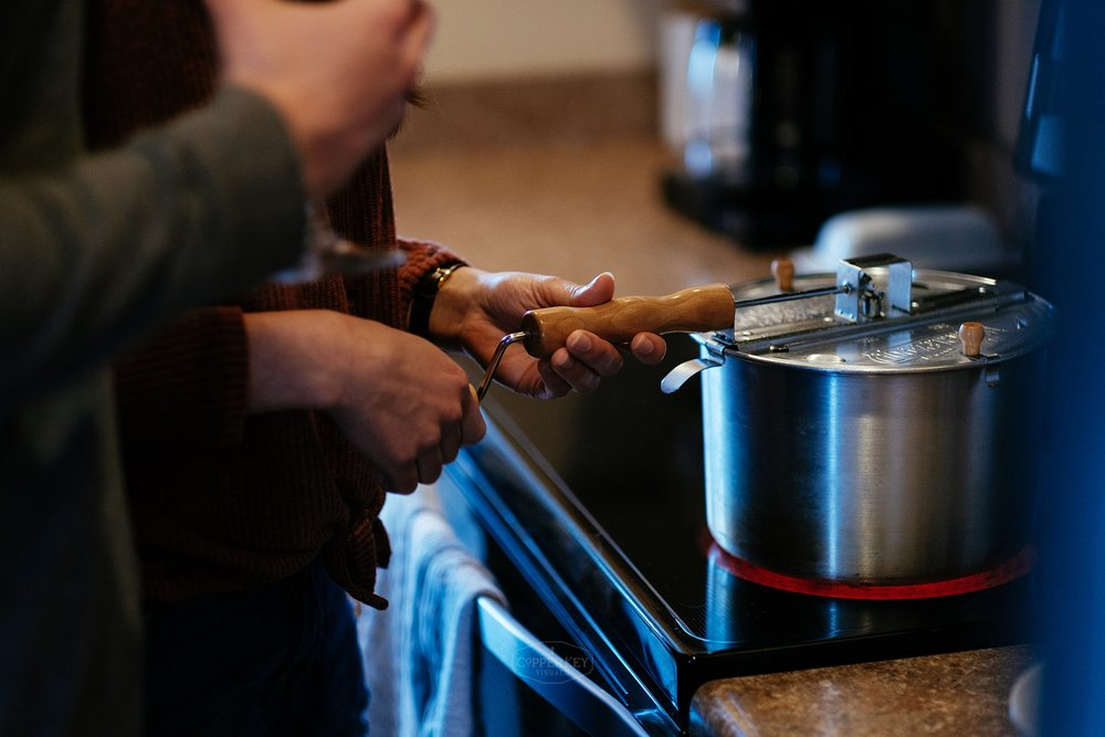 Copper Key Visuals Cooking Engagement Session-7.jpg