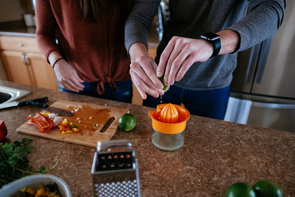 Copper Key Visuals Cooking Engagement Session-17.jpg
