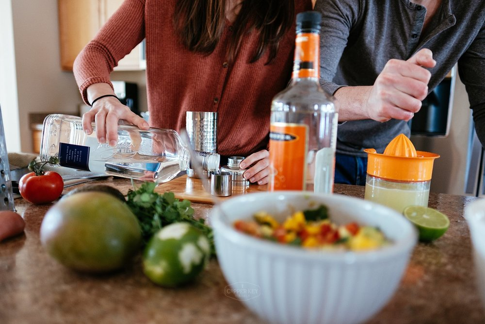 Copper Key Visuals Cooking Engagement Session-19.jpg