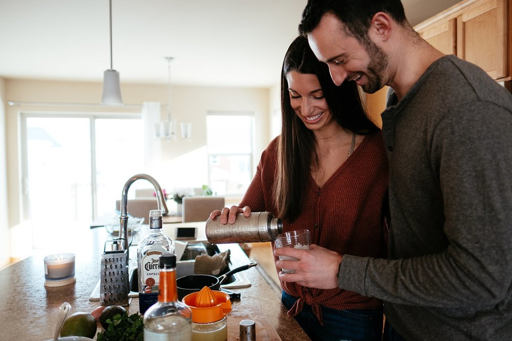 Copper Key Visuals Cooking Engagement Session-20.jpg