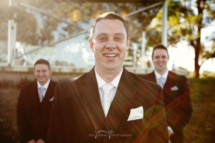 Brisbane Wedding Phoographer Nat-jamie-123-of-470