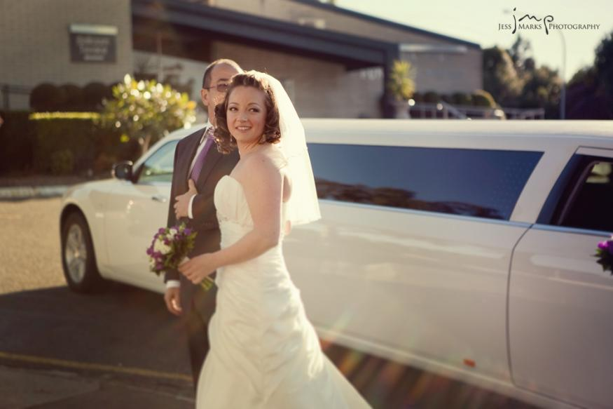Brisbane Wedding Phoographer Nat-jamie 156 of 470