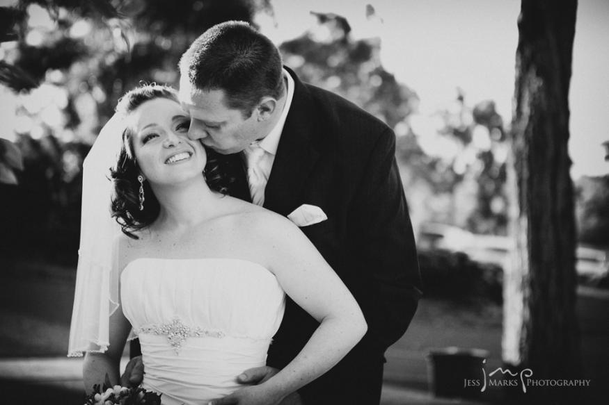 Brisbane Wedding Phoographer Nat-jamie 348 of 470