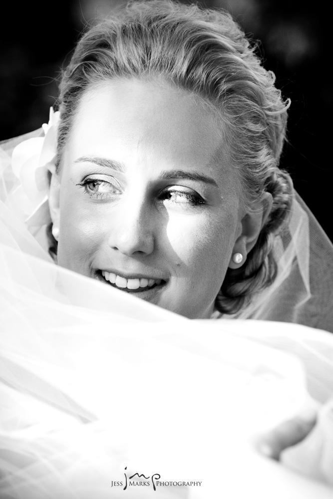 Brisbane Wedding Phoographer Megan-chris-140