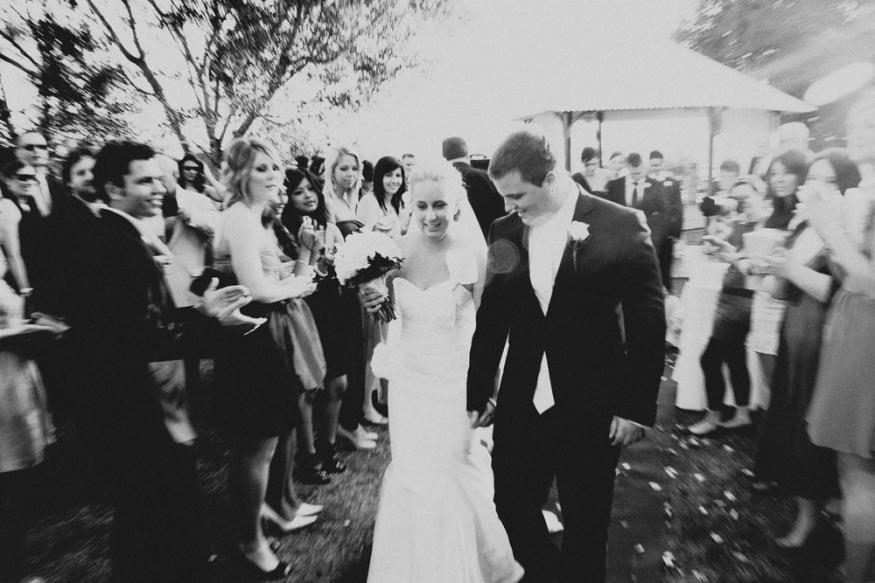 Brisbane Wedding Phoographer Megan-chris-244
