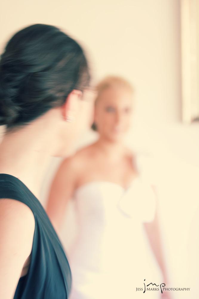 Brisbane Wedding Phoographer Megan-chris-24
