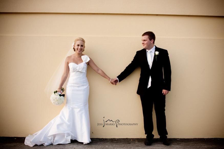 Brisbane Wedding Phoographer Megan-chris-287
