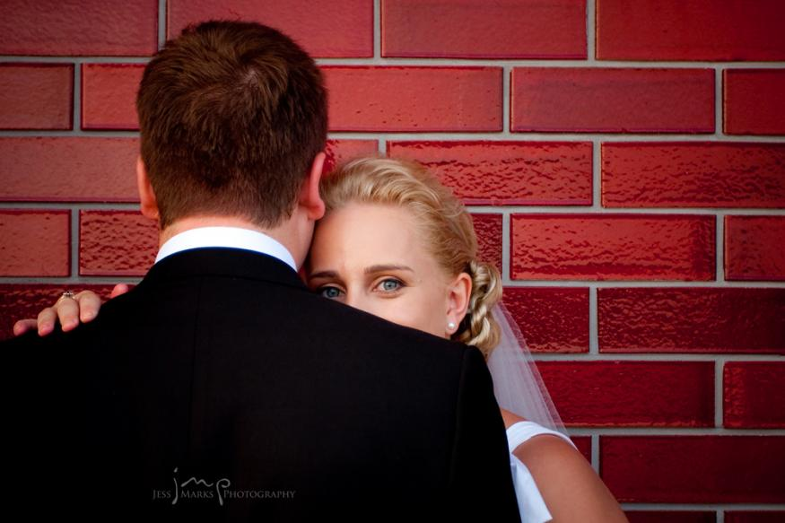 Brisbane Wedding Phoographer Megan-chris-353