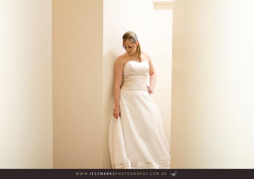 Brisbane Wedding Phoographer Crystal-kirk-127