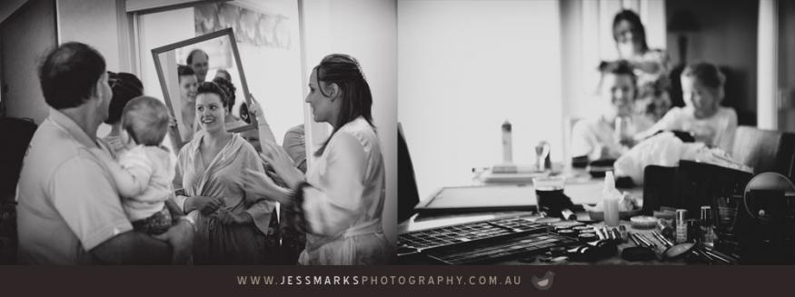 Brisbane Wedding Phoographer Img 0750-edit 2