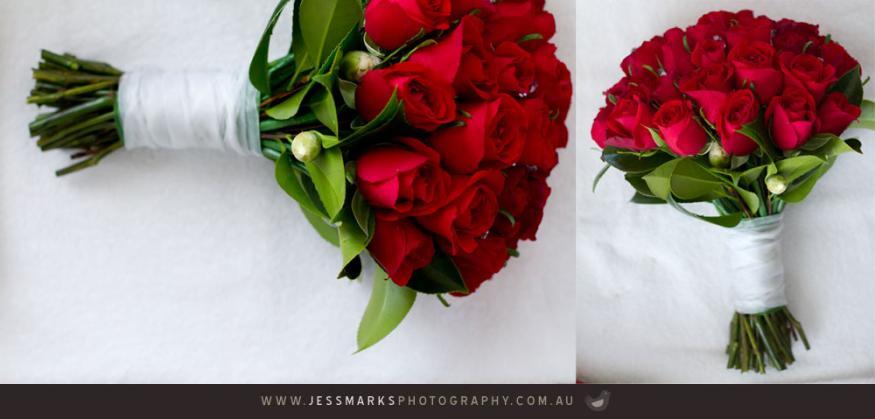 Brisbane Wedding Phoographer Img 0886-2-edit 2