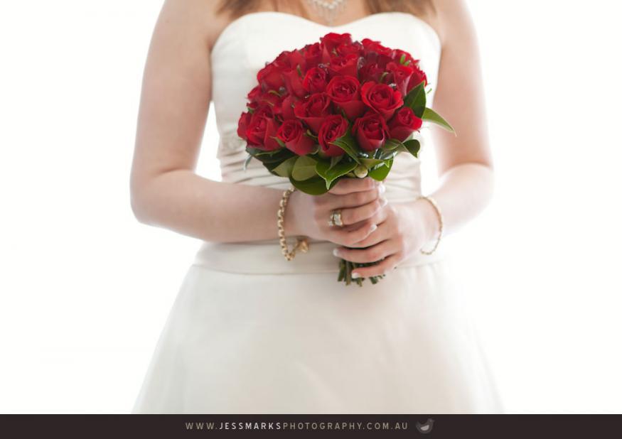 Brisbane Wedding Phoographer Img 1232-edit 1