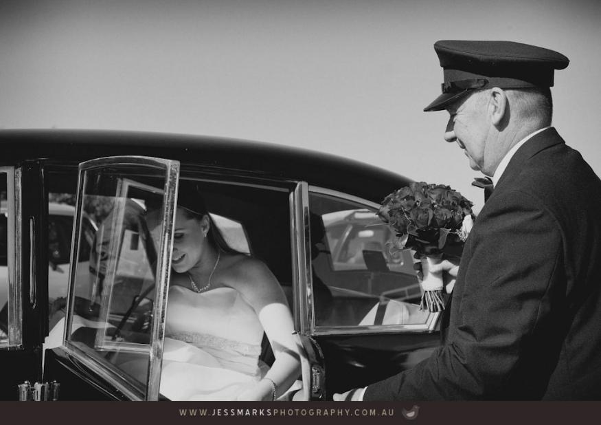 Brisbane Wedding Phoographer Img 1280 2