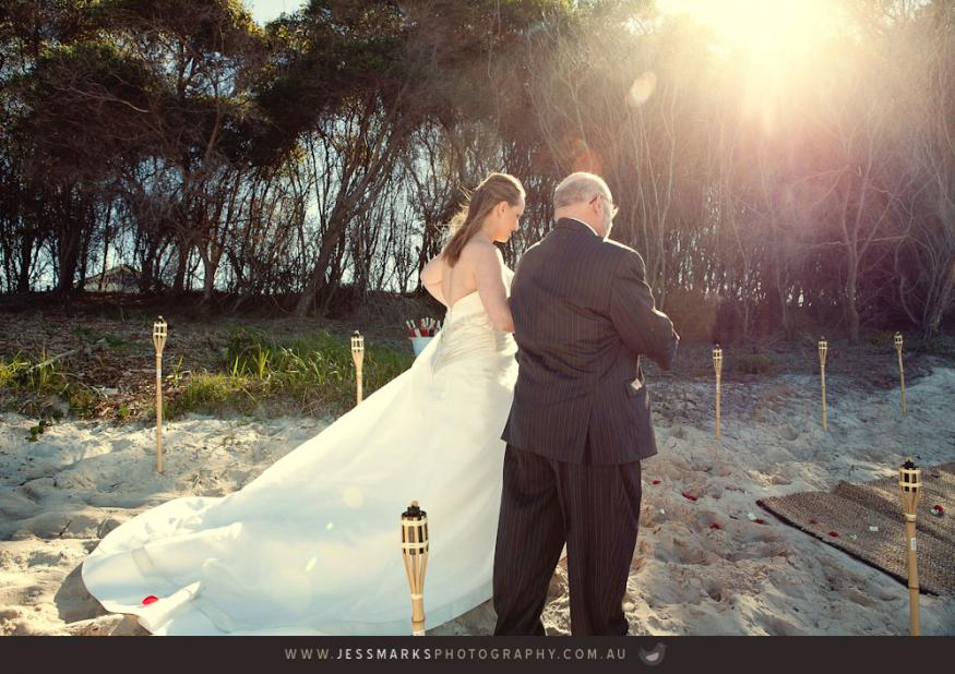 Brisbane Wedding Phoographer Img 1343 2