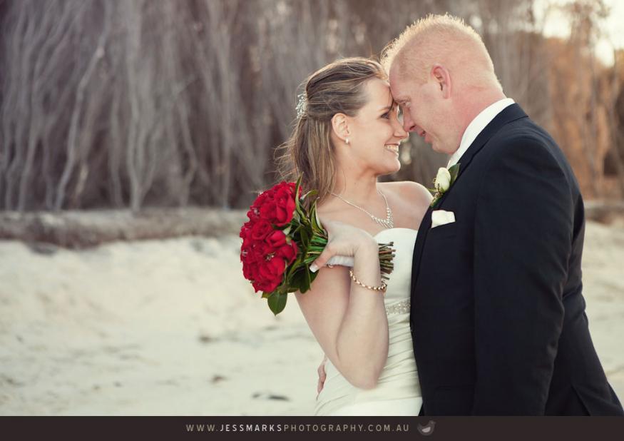 Brisbane Wedding Phoographer Img 1658-2 3