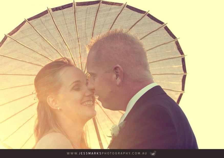Brisbane Wedding Phoographer Img 1704 2