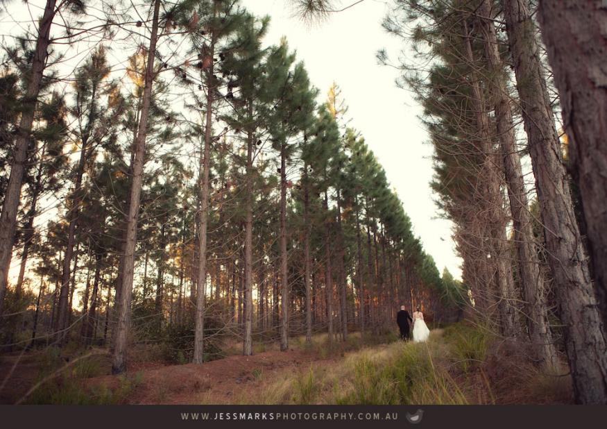 Brisbane Wedding Phoographer Img 4259 2