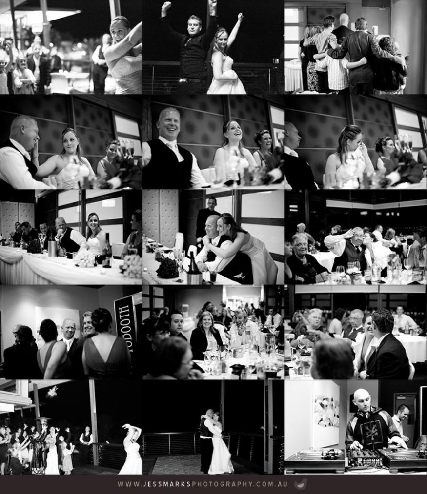 Brisbane Wedding Phoographer Untitled-1 2