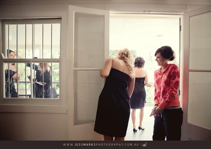 Brisbane Wedding Phoographer Kd002