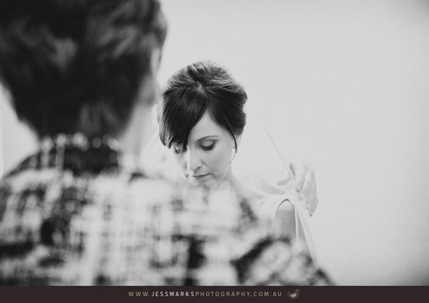 Brisbane Wedding Phoographer Kd004