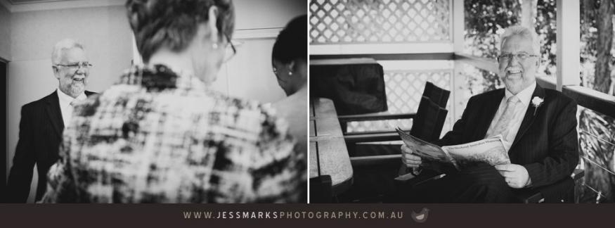 Brisbane Wedding Phoographer Kd006