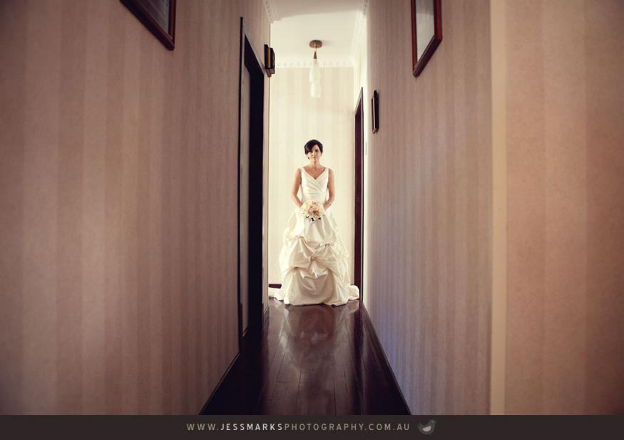 Brisbane Wedding Phoographer Kd007