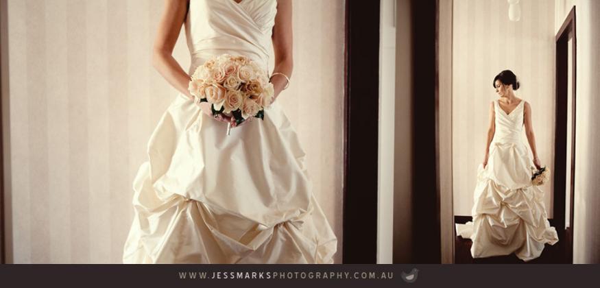 Brisbane Wedding Phoographer Kd008