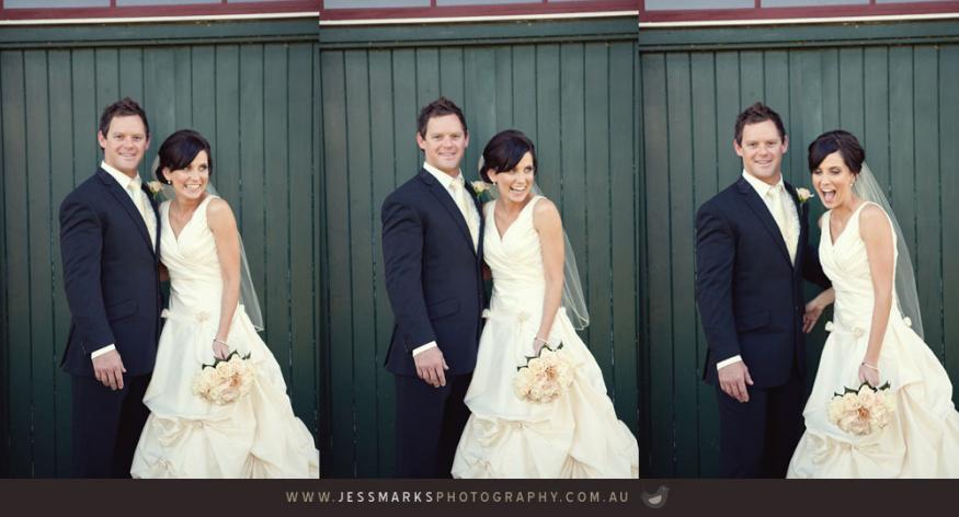 Brisbane Wedding Phoographer Kd017