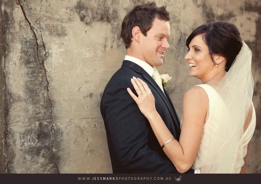 Brisbane Wedding Phoographer Kd018