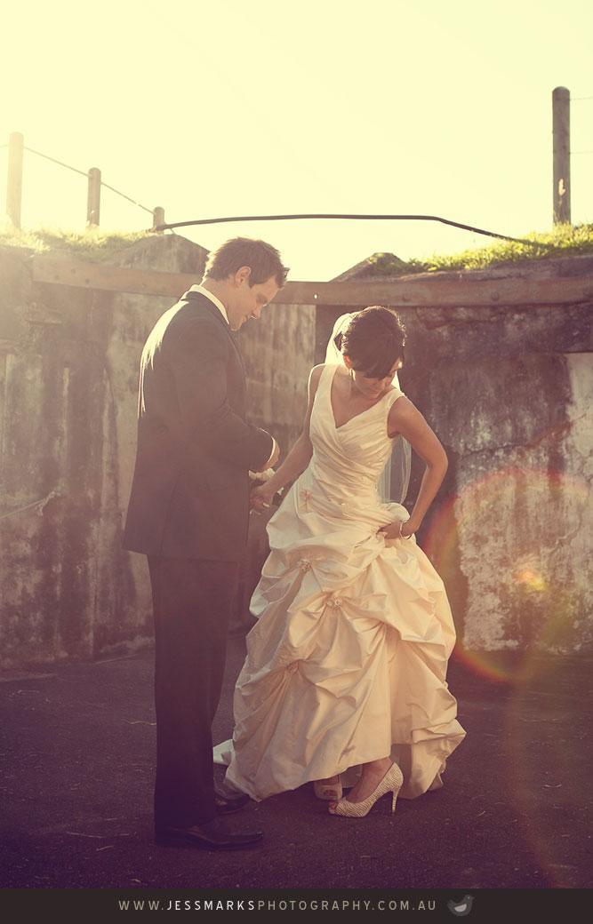 Brisbane Wedding Phoographer Kd019