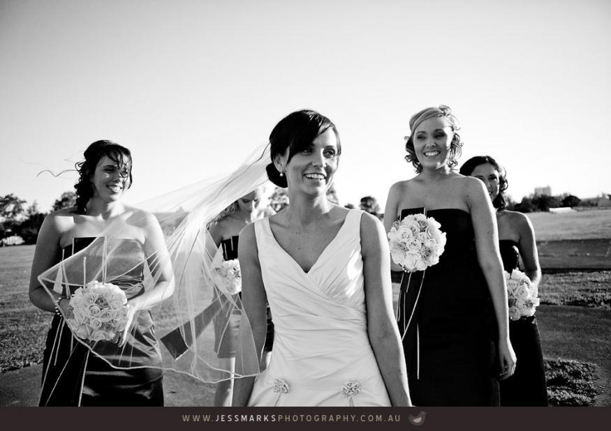 Brisbane Wedding Phoographer Kd025