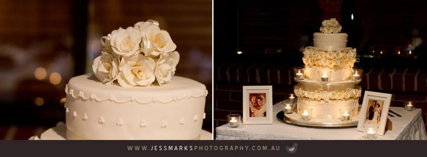 Brisbane Wedding Phoographer Kd026