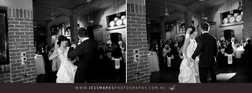Brisbane Wedding Phoographer Kd027
