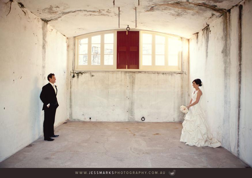 Brisbane Wedding Phoographer Kd030
