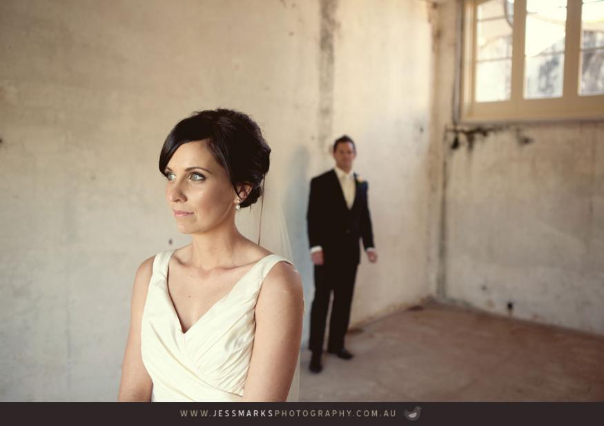 Brisbane Wedding Phoographer Kd031