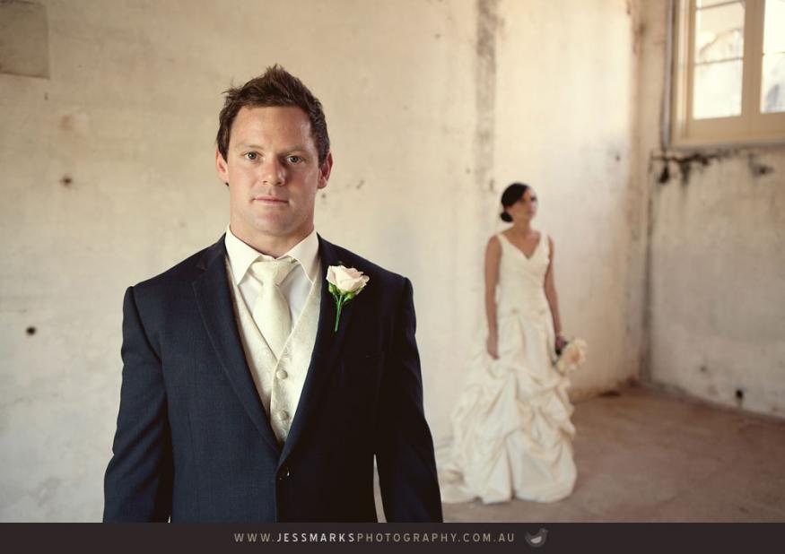 Brisbane Wedding Phoographer Kd032