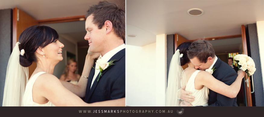 Brisbane Wedding Phoographer Kd033