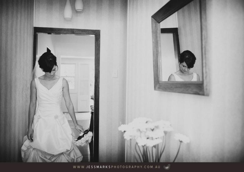Brisbane Wedding Phoographer Kd009-800x0