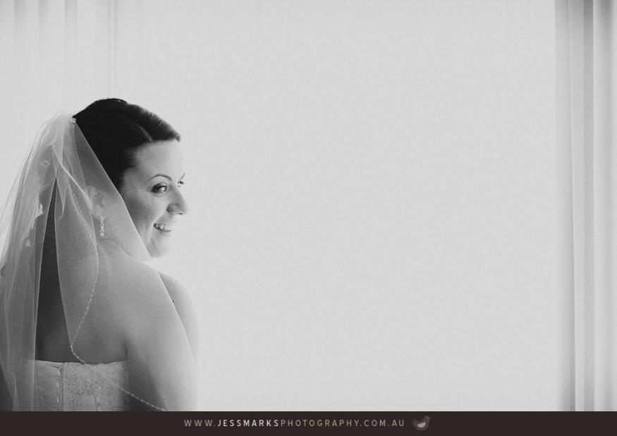 Brisbane Wedding Phoographer Jmp-barsby-w-110